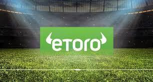 Etoro for cryptocurrency copytrade